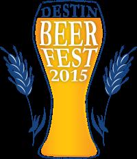 Destin+Beer+Fest+2015