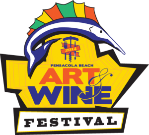 Art_and_Wine_Logo_2014