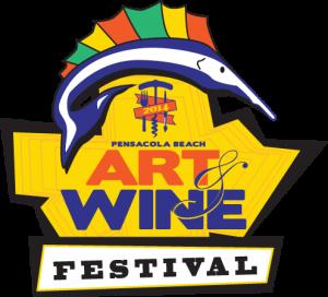 Art_and_Wine_Logo_2014