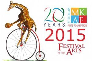 mkaf-arts2015