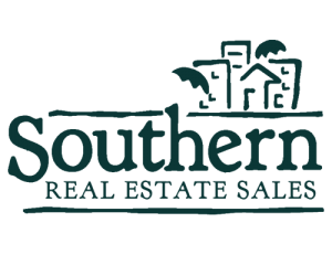 Southern Real Estate Sales