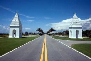 Southern resorts shoot 033_edited-1