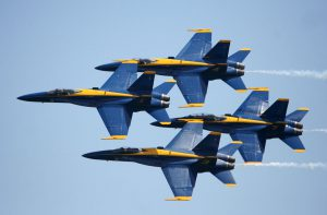 Blue-Angels-diamond-formati