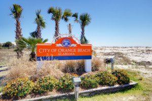 Orange-Beach-300x199