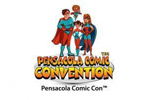 Pensacola-Comic-Con-Logo-sm-300x203
