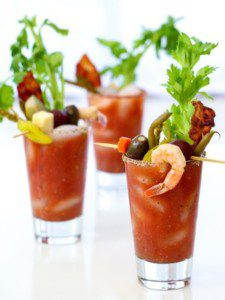 best-bloody-mary-foodiecrush-com-032-300x400-225x300