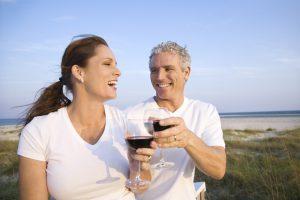 couple-with-wine-1200x800