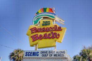 pcola-beach3-1024x683