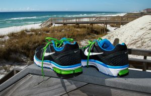 Running-Shoes-2-300x190