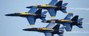 blue-angels-special-300x122