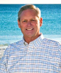 Bobby Parish reached the Hall of Fame with RE/MAX Southern Realty