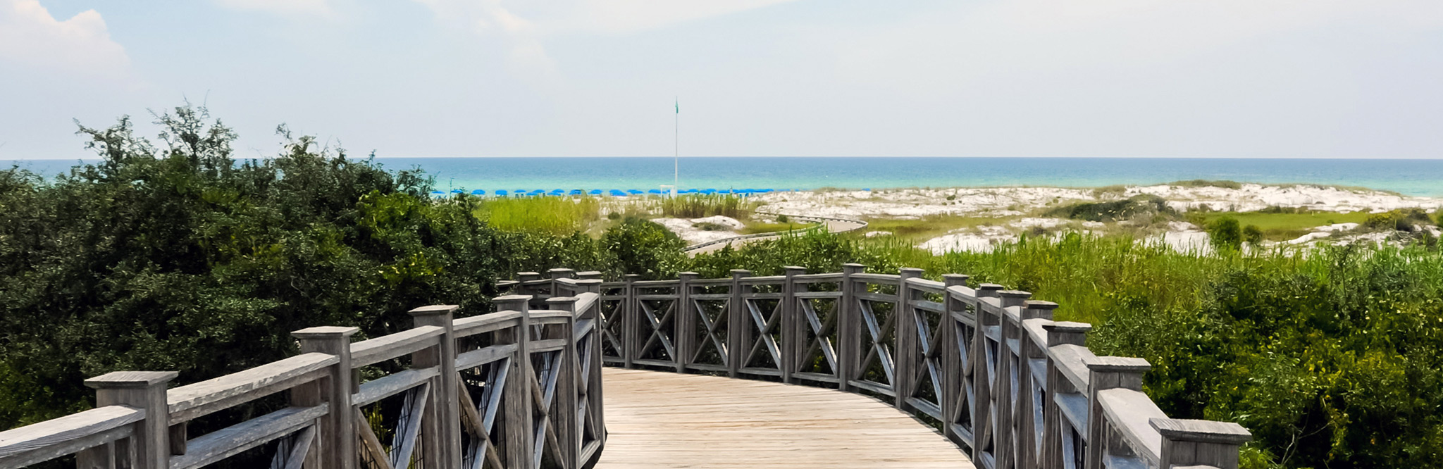 Contact our companies to learn more about beach vacation rentals, real estate sales and residential leasing and apartments in NW Florida and coastal Alabama